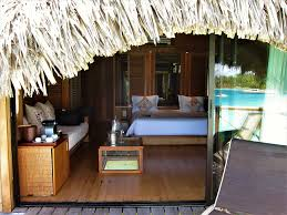 bungalow two section series guide to booking overwater bungalows in bora bora and moorea
