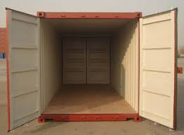 new wyoming shipping container casper wy cheyenne storage container