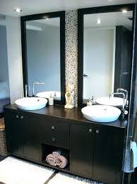 industrial bathroom mirrors industrial vanity mirror industrial bathroom storage wonderful on