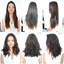 soft under cut hair soft a line undercut with long layers hair pinterest