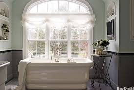 traditional bathroom ideas bathroom ideas traditional lesmurs info
