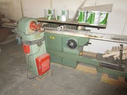 Woodworking Machine South Africa by Combination Woodworking Machines South Africa 01 Logo Design Com