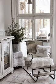 Wohnzimmer Dekoration Weihnachten 94 Besten Weihnachtliche Wohnideen Bilder Auf Pinterest