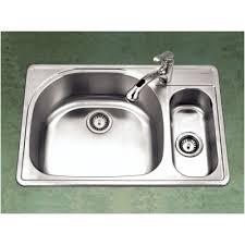 Narrow Kitchen Sinks by Narrow Kitchen Sinks Narrow Kitchen Sinks Small Sink With Drainer