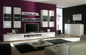 schlafzimmer wnde farblich gestalten braun awesome schlafzimmer farbig gestalten pictures house design