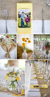Shabby Chic Bridal Shower Decorations by Vintage Chic Bridal Shower Decorations Awesome Party Ideas