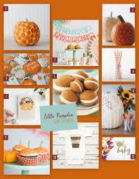 pumpkin baby shower a pumpkin baby shower corner stork baby gifts corner
