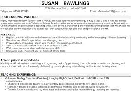 sle special skills in resume 28 images resume ohio sales