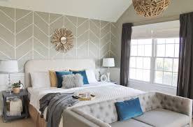 Modular Sleeper Sofa by Bedroom Furniture Sets Sofa Table Modular Sofa Bedroom Sets 80