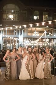 1063 best bridesmaid dresses images on pinterest weddings