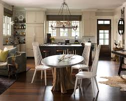 kitchen dining room design ideas 179 best kitchen dining corner images on kitchen