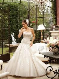 sophia tolli sizes 18 u0026 up brides etc southern pines nc 28387