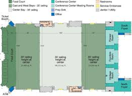 showplex facilities overview puyallup fair and events center