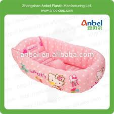 bathtub bathtub suppliers and manufacturers