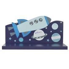 Blue Bookcases Children U0027s Blue Bookcases Shelving And Storage Ebay