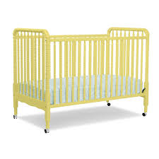 Bedding For Mini Crib by Bedroom Interesting Nursery Design With Cozy Jenny Lind Crib