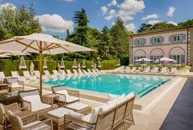 hotel hd images villa cora grand hotel 5 star hotels florence 5 star hotel tuscany