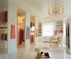 small luxury floor plans does your closet a floor plan maybe it should home tips