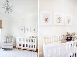 10 must know design tips for your new nursery brit co