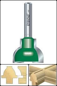 Kitchen Cabinet Router Bits by 233 Best Router Images On Pinterest Woodwork Router Table And