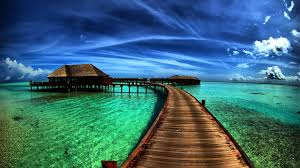 amazing sight high resolution photos download free wallpaper