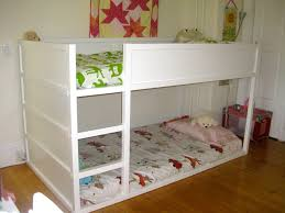 Simple Kids Beds Home Design Elegant But Simple Bedroom For Kid Bed With Storage