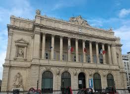 chambre de commerce et d industrie de marseille les candidats à l élection de la cci marseille provence sont connus