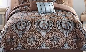 Shabby Chic White Comforter Duvet Queen Size Bed Sets Beddings White Comforter Set Duvet