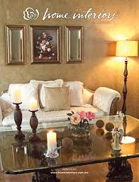 catalogos de home interiors usa homeinteriors decorating ideas