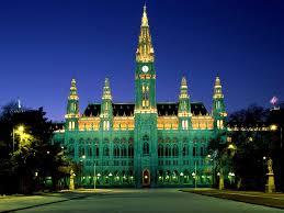 vienna travel guide top 15 de las ciudades mas bonitas del mundo vienna austria and