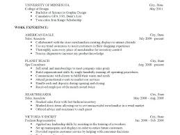 work resume synonyms skills synonym resume synonym for managed in a resume best of email