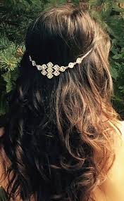 hair jewels best 25 wedding hair jewelry ideas on