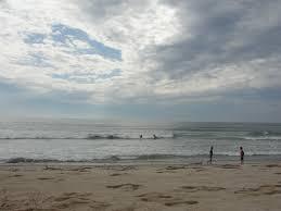 marconi beach mary richmond u0027s cape cod art and nature