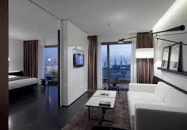 Best Interior Design House - Interior design in home