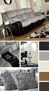 Reclining Sofa Ashley Furniture 47 Best Family Spaces Images On Pinterest Upholstery Reclining