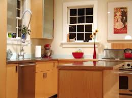 Electric Cooktop With Downdraft Exhaust Up Kitchen Fan Good Looking Pot Filler Faucet In Kitchen