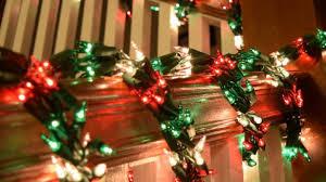 martha stewart christmas lights shooting star red and green christmas lights spurinteractive com