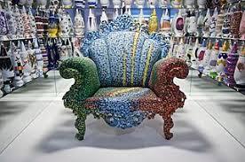 postmodern furniture history u0026 design study com