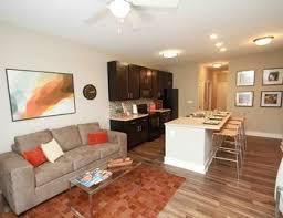 1 Bedroom Apartments Champaign Il Downtown Champaign Il Apartments For Rent U2013 Rentcafé
