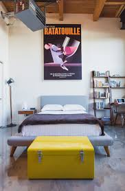 bedroom impressive wrought iron bed frames in bedroom