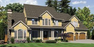 mascord house plan 2428c the winthrop