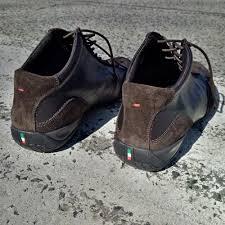 porsche driving shoes the driver u0027s gear box