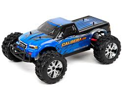 racing monster truck redcat racing caldera 10e 1 10 rtr 4wd brushless monster truck