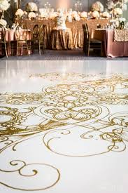 floors decor and more 39 best floor images on floors wedding