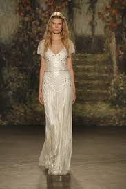 ideen the vintage style wedding dresses and the famous designers