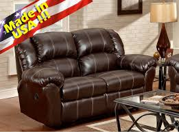 Lane Reclining Sofas Lane Reclining Leather Sofa 68 With Lane Reclining Leather Sofa