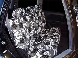 honda pilot seat covers 2014 hawaiian seat covers seat covers unlimited