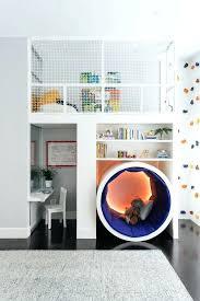 diy kids room decor – katakorifo