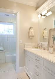 beige bathroom designs best 25 neutral bathroom ideas on simple bathroom