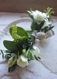 wedding flowers january january wedding flowers http www greatbritishflorist co uk